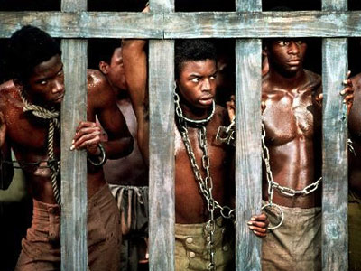 Roots-Miniseries
