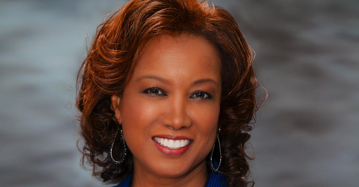 Jennifer Carroll, Former Florida Lieutenant Governor