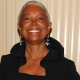 """""""All African Americans, regardless of their educational and economic accomplishments, have been — and are — at risk in America, simply because of their skin color,"""" Camille Cosby said."""