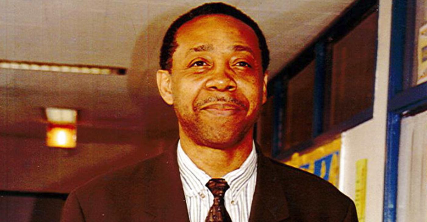 Allen Smith