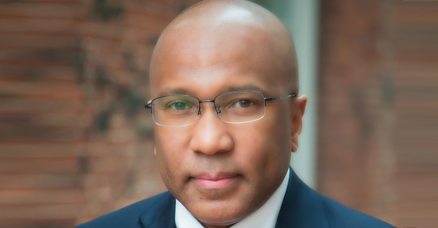 Dr. Harry L. Williams is the President & CEO of Thurgood Marshall College Fund (TMCF), the largest organization exclusively representing the Black College Community.