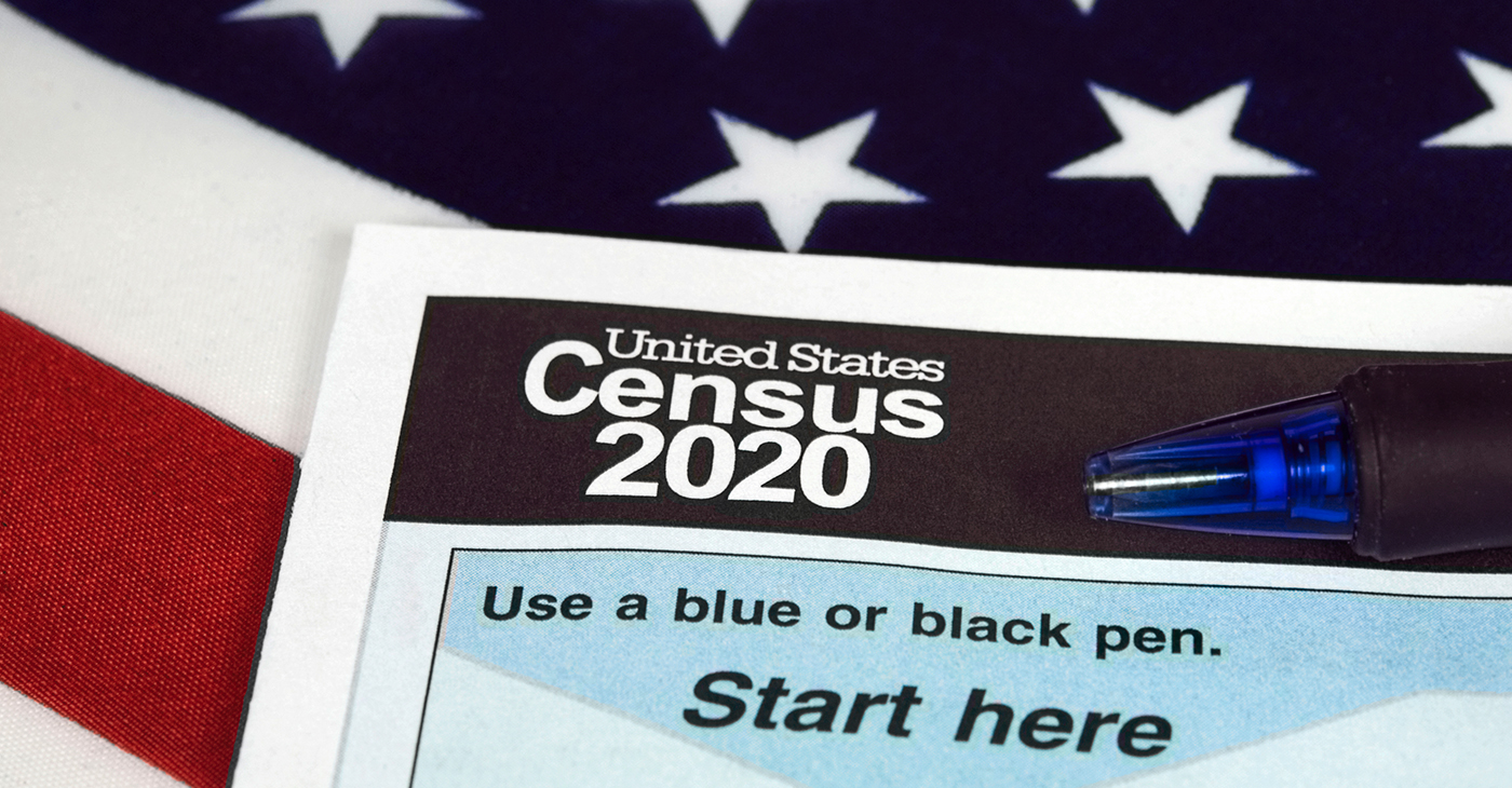 The complaint alleges that unless the Census Bureau significantly improves its plans for 2020, the upcoming census will drastically undercount African Americans and other people of color across the country. This undercount will contribute to unequal political representation and reduced federal funding for communities of color.