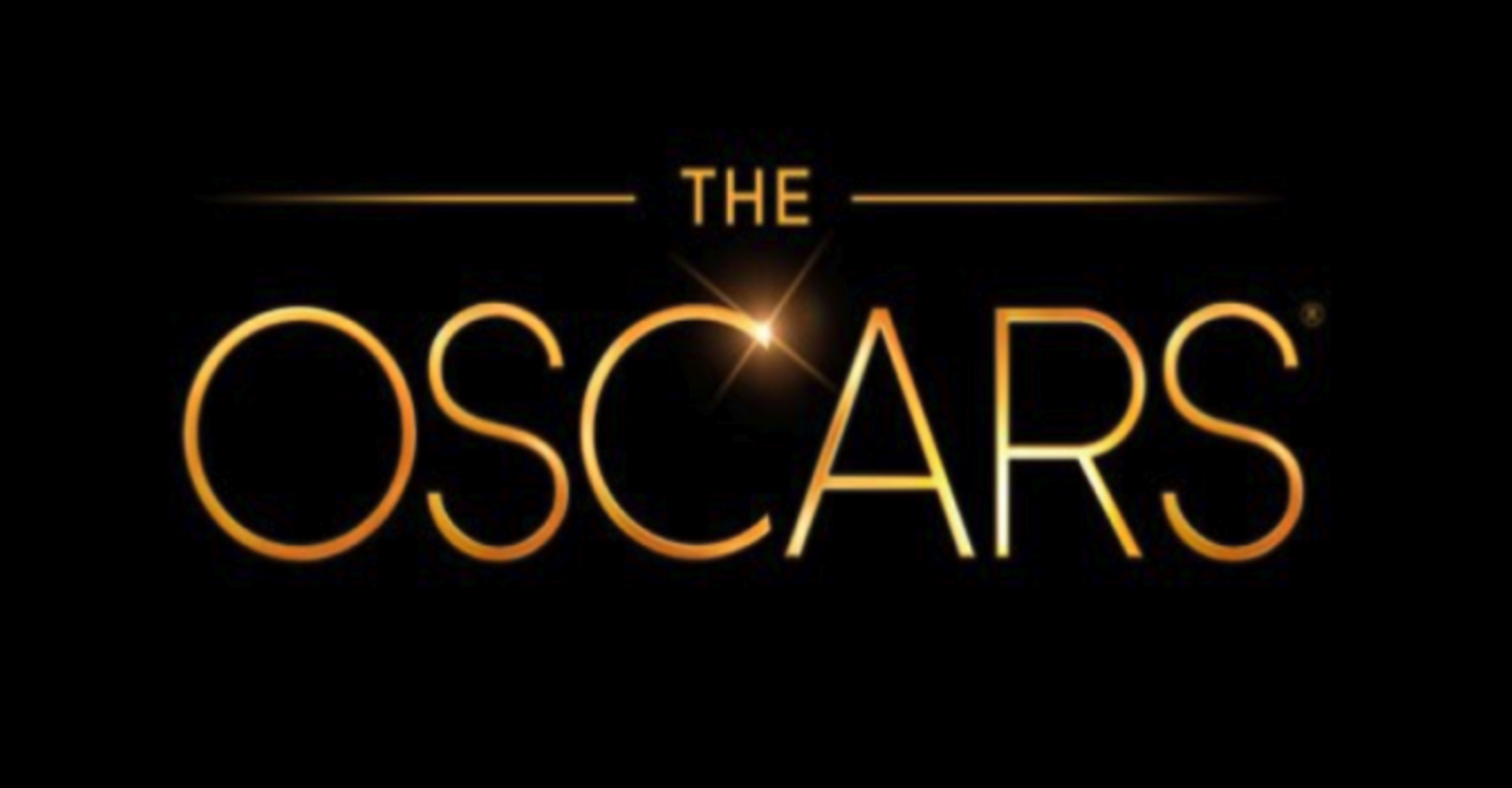 The 2019 Academy Award Oscar® Nominations have been announced.