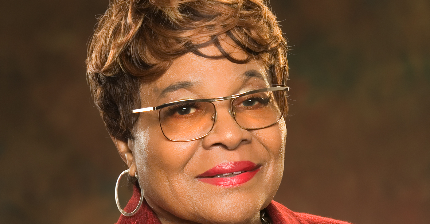 This year, the 2019 NNPA Publisher Lifetime Achievement Award recipient will be none other than Mrs. Rosetta M. Perry, publisher of the Tennessee Tribune, in Nashville, TN.