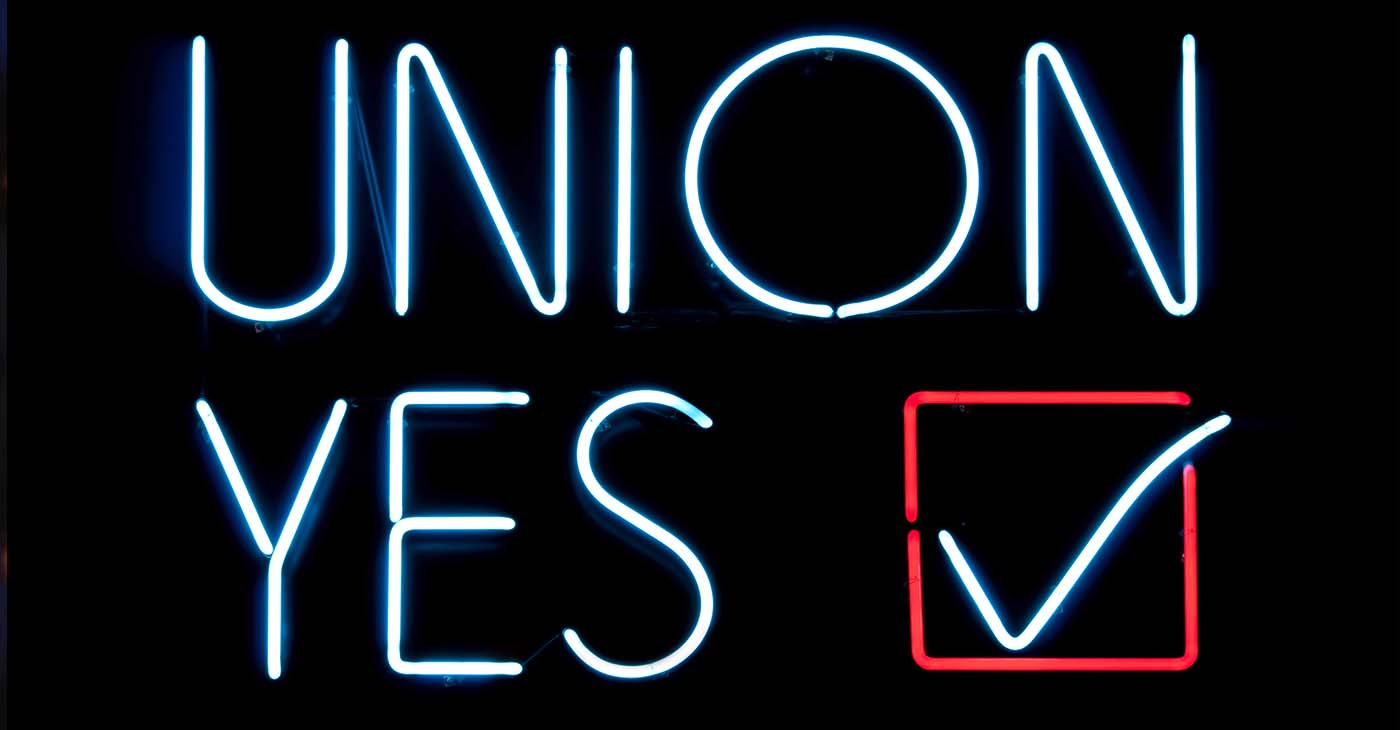 The UAW has played a historic role in pioneering civil rights and freedoms in the workplace in communities and throughout the world.