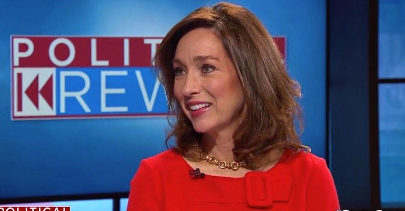 Former Columbus Mayor Teresa Tomlinson May Run for GA Senate Seat if Abrams Doesn't