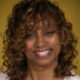 Rev. Dr. Angelique Walker-Smith (Courtesy Photo)