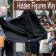 Hidden Figures Way (Courtesy of DiversityInc)