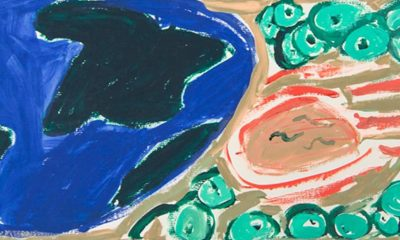 Able ARTS Work (Image by: ableartswork.org)