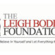 The Leigh Bodden Foundation in partnership with Lauryn's Law, is collaborating to raise awareness about the causes of suicide and mental illness in Maryland. (Courtesy Photo)