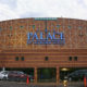 Palace of Auburn Hills (Photo by: michiganchronicle.com)