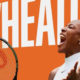 Wheaties Box Cover with Serena Williams (Photo by: General Mills)