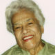 """""""Her daily joy was not simply cooking but preparing meals to bring people together. One of her most prized contributions was advocating for the Civil Rights Movement through feeding those on the front lines of the struggle for human dignity,"""" Chase's family said in a statement announcing her death. (Photo: Wikimedia Commons / Blake Nelson Boyd, [GFDL (http://www.gnu.org/copyleft/fdl.html)]"""