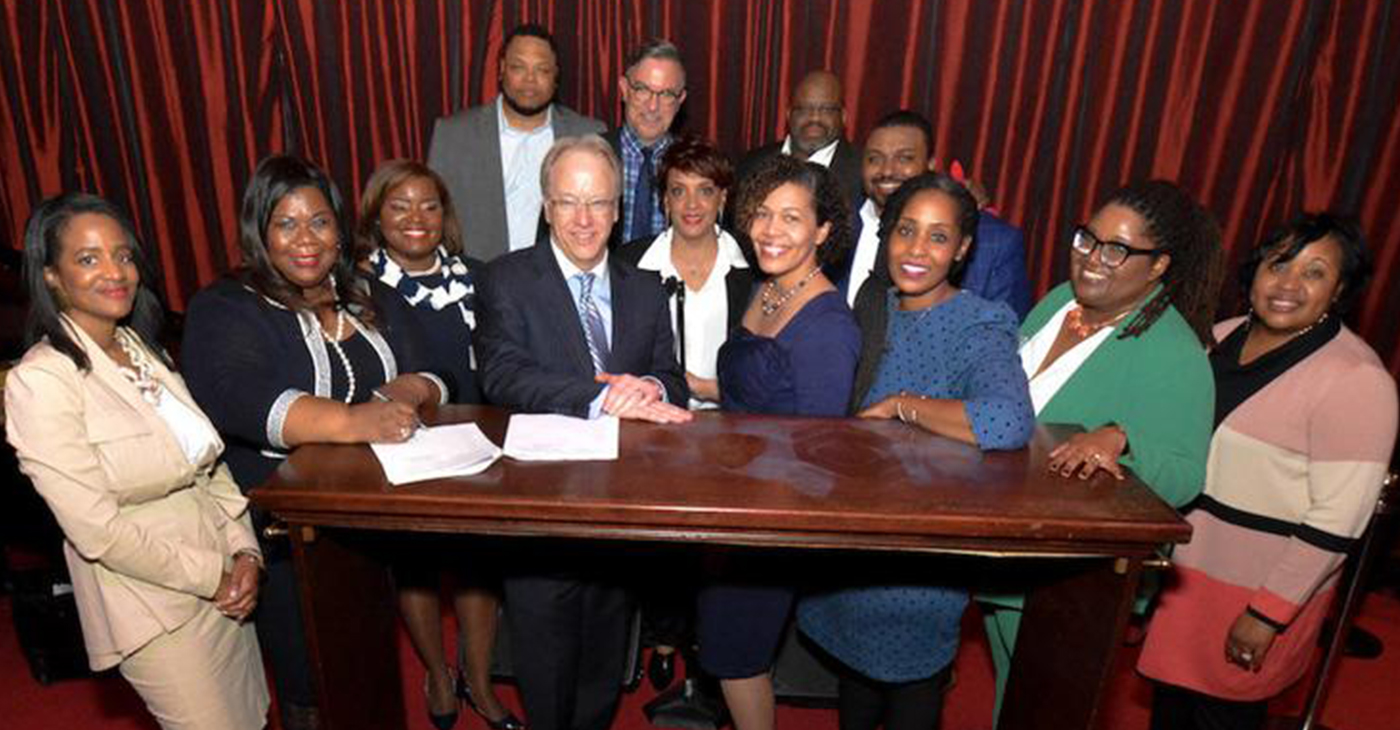 African American Legacy Fund of Indianapolis has more challenges before giving - BlackPressUSA