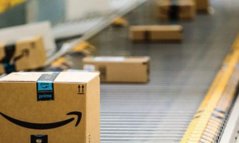 """Amazon Says """"No"""" To Westphalia - BlackPressUSA"""