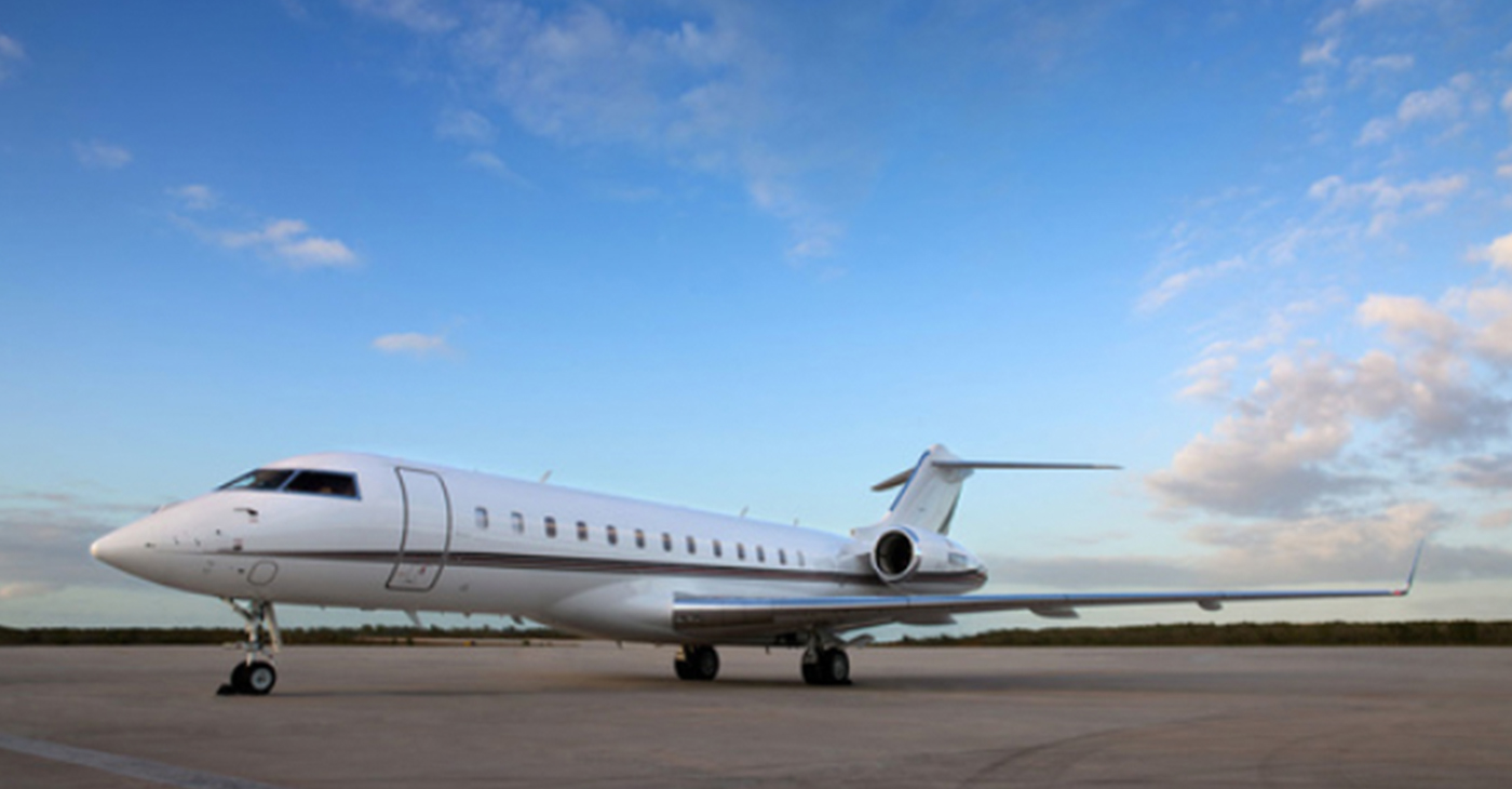 Flying Private Has Its Perks — Like Private Polo Clinics With Prince Harry's Famous Buddy and VIP Tours of Disney World