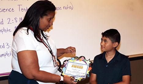 Photo by: precinctreporter.com