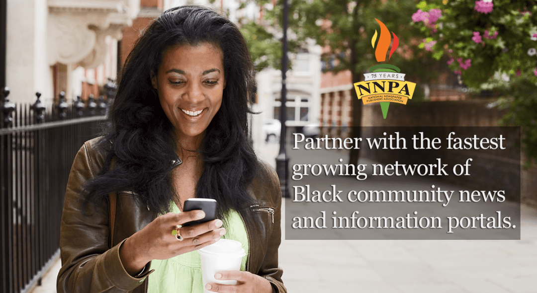 advertise with blackpressusa.com