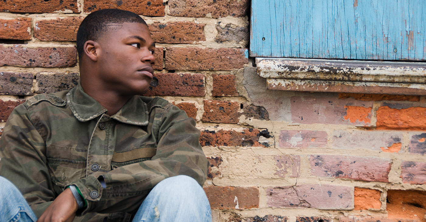Why is Suicide a Growing Problem in the Black Community? - BlackPressUSA