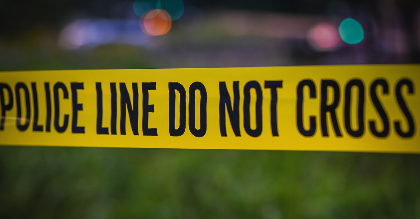 NNPA Newswire Special Report: Police Shootings of African Americans |