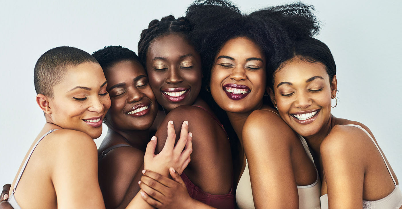 The essence of Black women is they are survivors, with purpose as their common denominator. (Photo: iStockphoto / NNPA)