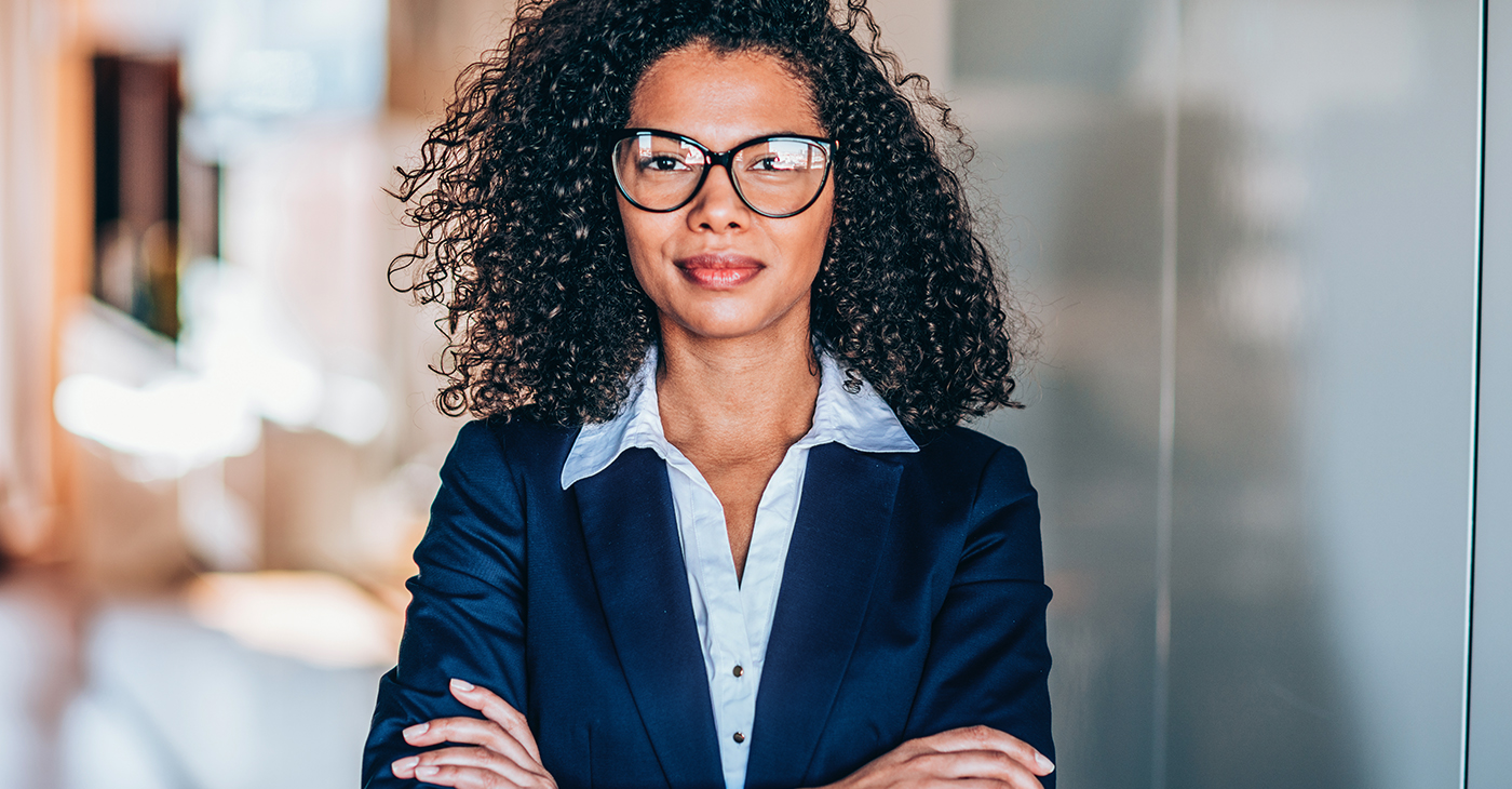 When looking at specific minority groups over the last five years, growth in sidepreneurship is up 99 percent among African American women, compared to 70 percent for Native Hawaiian and Pacific Islanders, 63 percent for Asian Americans, 46 percent for Latina/Hispanic women, and 36 percent among Native Americans/Alaska Native businesswomen.