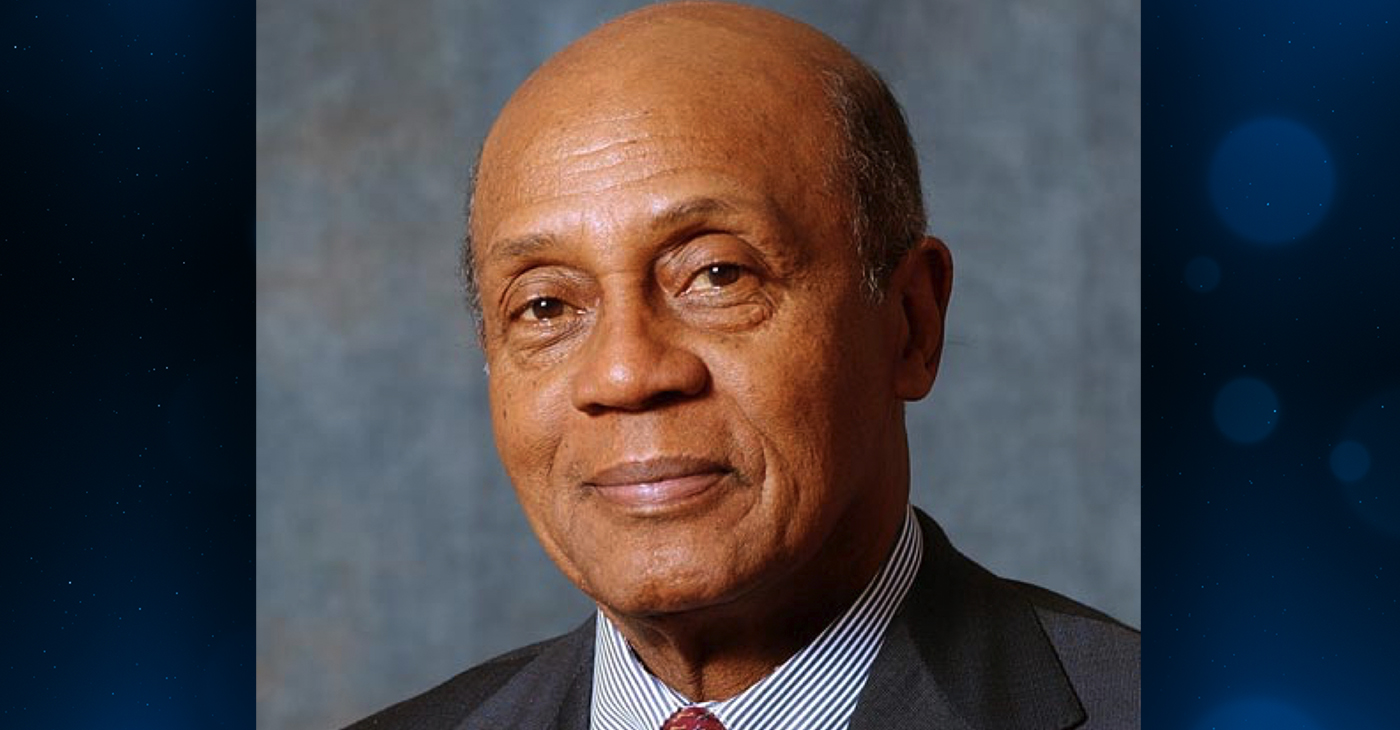 """The Task Force will get to the people who are best informed to get that vital information, and we will be able to share the best and most accurate information available,"" stated Dr. Donald M. Suggs, the publisher and executive editor of the St. Louis American, Missouri's largest African American-owned newspaper."