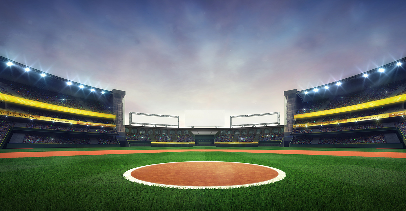 Stacy M. Brown, NNPA Newswire, Major League Baseball, 2020 season, health officials, blunt the spread of COVID-19, novel coronavirus, ambitious plan, player's union, 30 teams, empty stadium in Arizona, Players, coaches, team doctors, umpires, some necessary officials, quarantined in hotels, stadium, maintain social distancing guidelines, hotels to buses to stadiums, regular testing, prevent the disease from spreading, test positive, coronavirus, team doctor, electronic device, call balls and strikes, eliminate the home plate umpire, first sport to return to play, pandemic, swarmed the globe, claimed tens of thousands of lives, league, reap substantial dollars, network coverage, local television revenue, teams' TV deals, revenue sharing, regular game checks, five extra players, new 26-man limit, 150 minor leaguers, valuable major league service, regular season, the playoffs, World Series, postseason play, big leaguers, Washington Nationals, Ryan Zimmerman, Associated Press, 'bubble' in Arizona, October, Diamondbacks, Stephen Vogt, USA Today, longest season possible, fans, players, industry of baseball, Zack Wheeler, Philadelphia Phillies