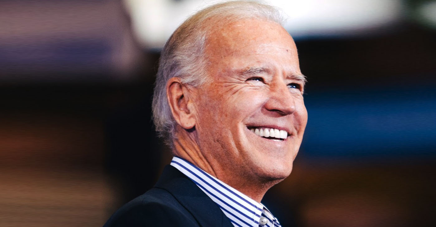 Biden is the presumptive Democratic nominee and has committed to selecting a woman as his vice presidential nominee.