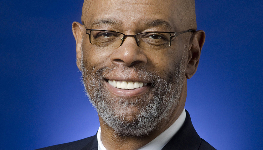 James A. Washington is a father, husband, Christian, writer, entrepreneur and the owner/co-publisher of the Dallas Weekly.