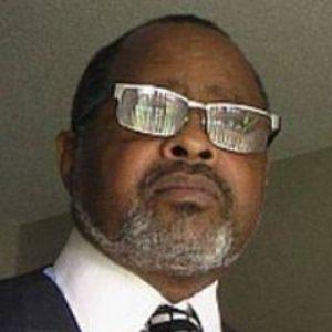 Kevin Seraaj, Publisher, The Orlando Advocate