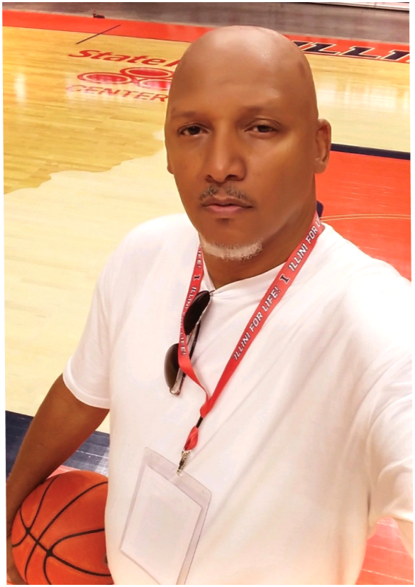 Anthony Welch, founder and president of Serious Threat Athletic and Recruitment (S.T.A.R.) Development is focused on supporting HBCUs by providing talented student-athletes that are under the radar and coaches with limited recruiting budgets access to one another through a free platform of services.
