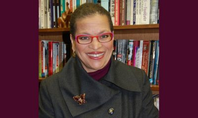 Dr. Julianne Malveaux is an economist and author. She is available for lectures and workshops. You may reach her at juliannemalveaux.com.