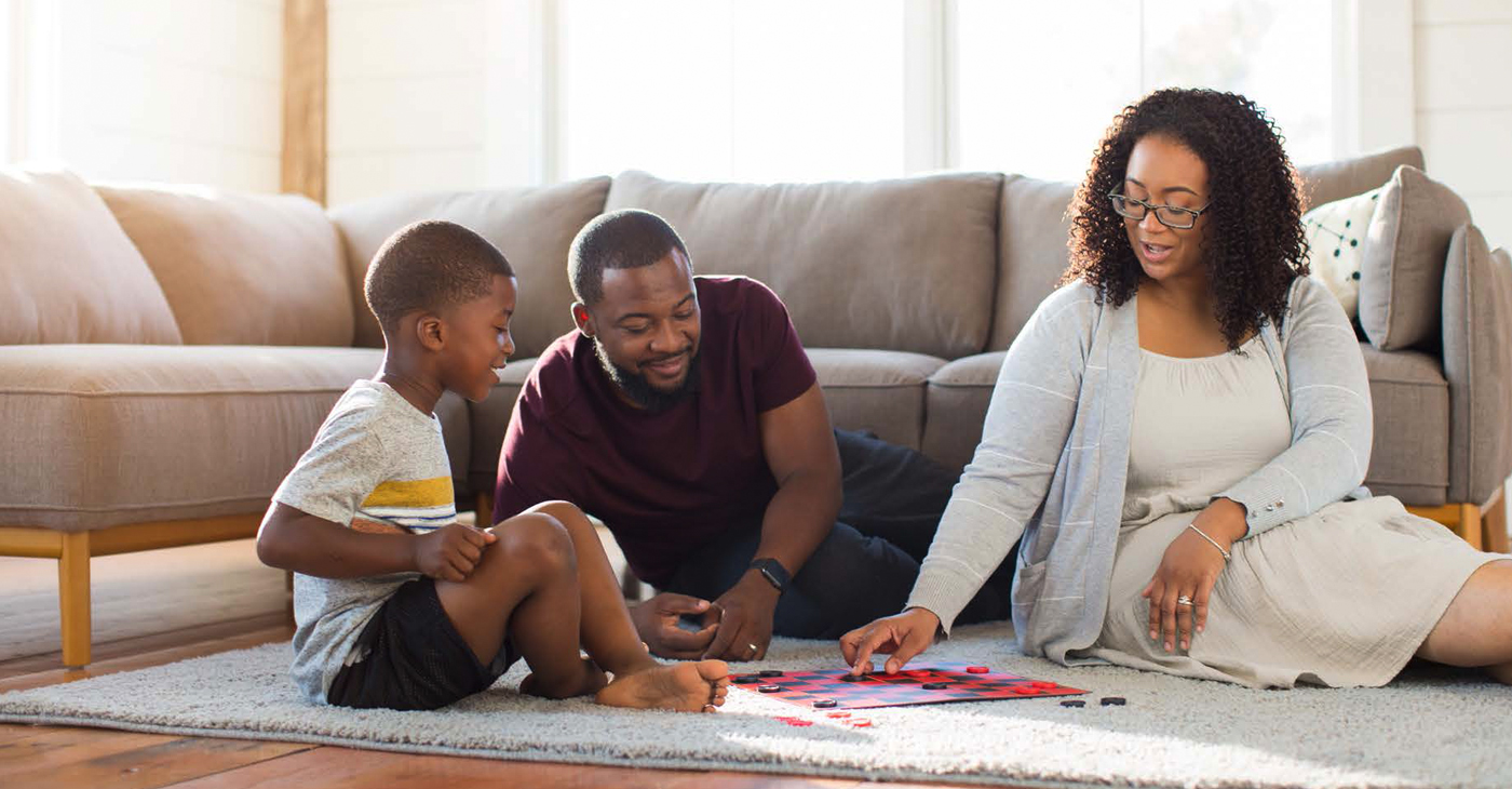 According to a 2020 report from the Urban Institute, Black households have the lowest median FICO score among all racial and ethnic groups and the greatest share of households with no credit score at all.