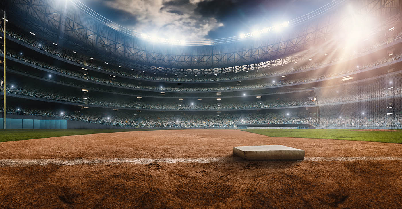 If the all-star game is moved, the financial consequences could prove significant, especially given massive fiscal losses during the pandemic. (Photo: iStockphoto / NNPA)