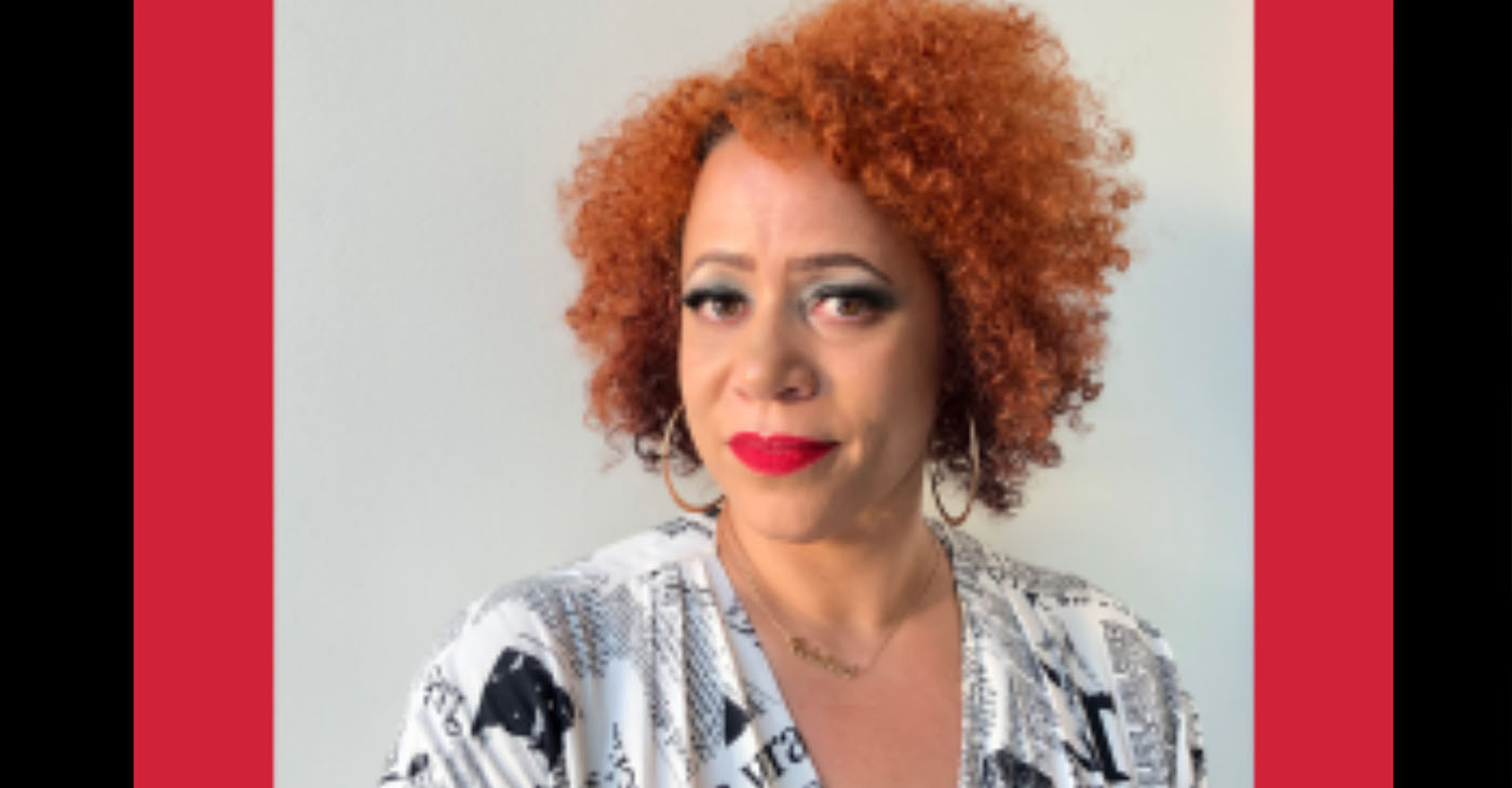 Nikole Hannah-Jones is a Pulitzer-Prize-winning journalist for the New York Times. A staff writer and investigative journalist for the New York Times, she covers Civil Rights in the US.