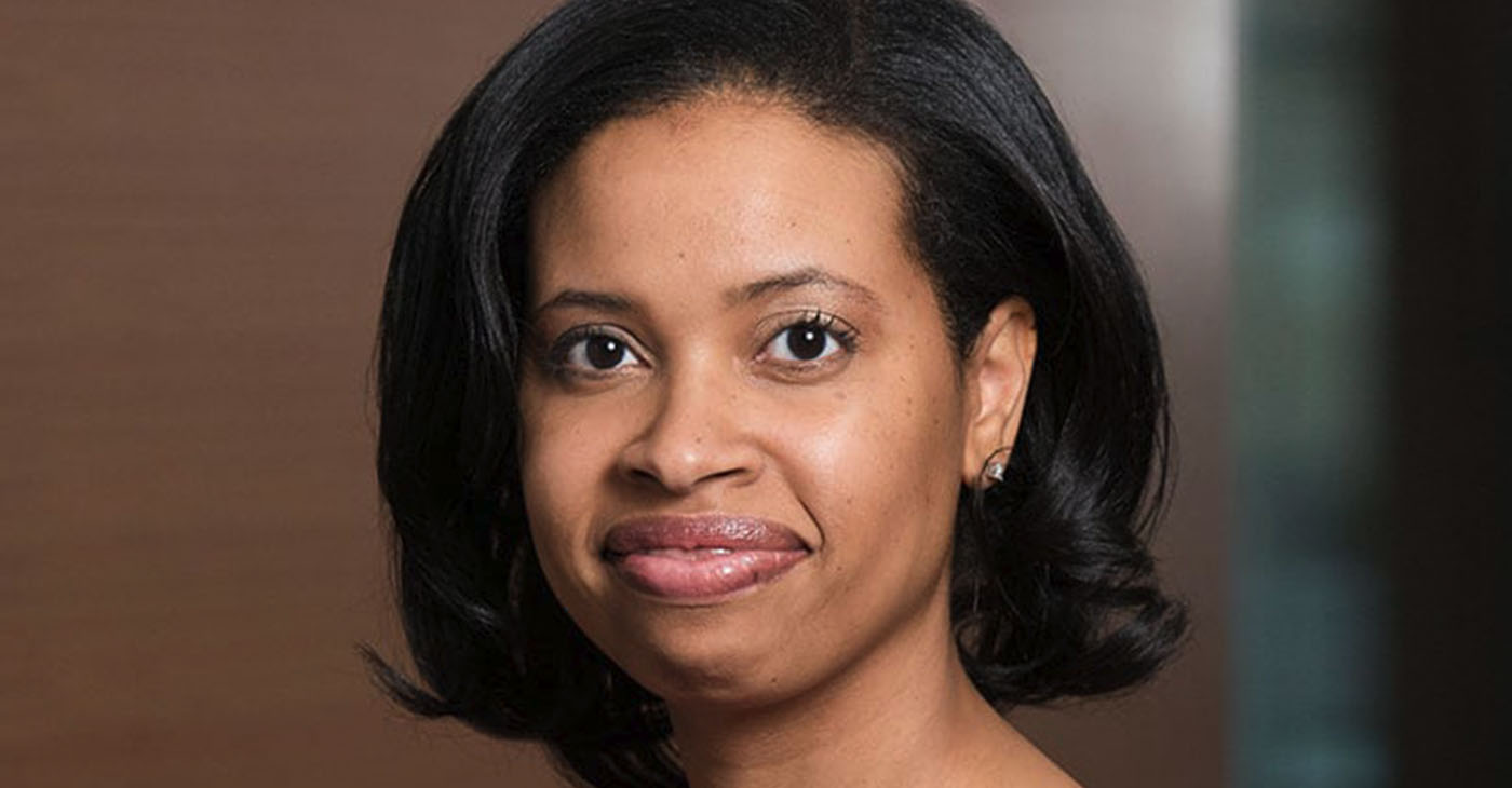 A Georgetown and Princeton University graduate, Chiquita Brooks-LaSure had served as managing director at Manatt Health, where she focused on helping clients understand the implications of regulatory and legislative policies across private insurance, Medicaid, and Medicare.