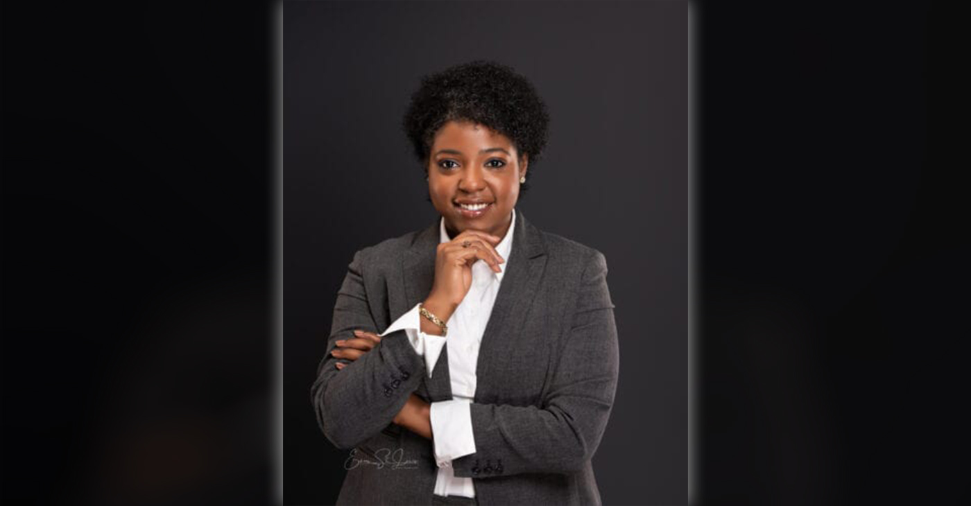 Patricia Elizee is the managing partner of Elizee Law Firm. She is member of the Dade County Bar Association, the Florida Bar's Family Law Section, and the Haitian Lawyers Association.