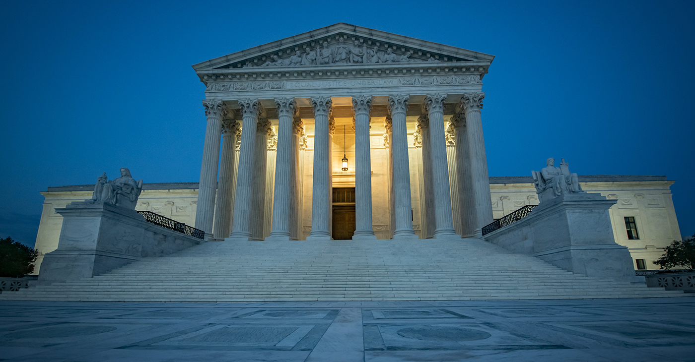 In December of 2018, Congress passed the First Step Act, and the law was viewed as a measure to correct the injustice tied to crack cocaine sentences and other criminal activity that otherwise should not have led to long prison terms.