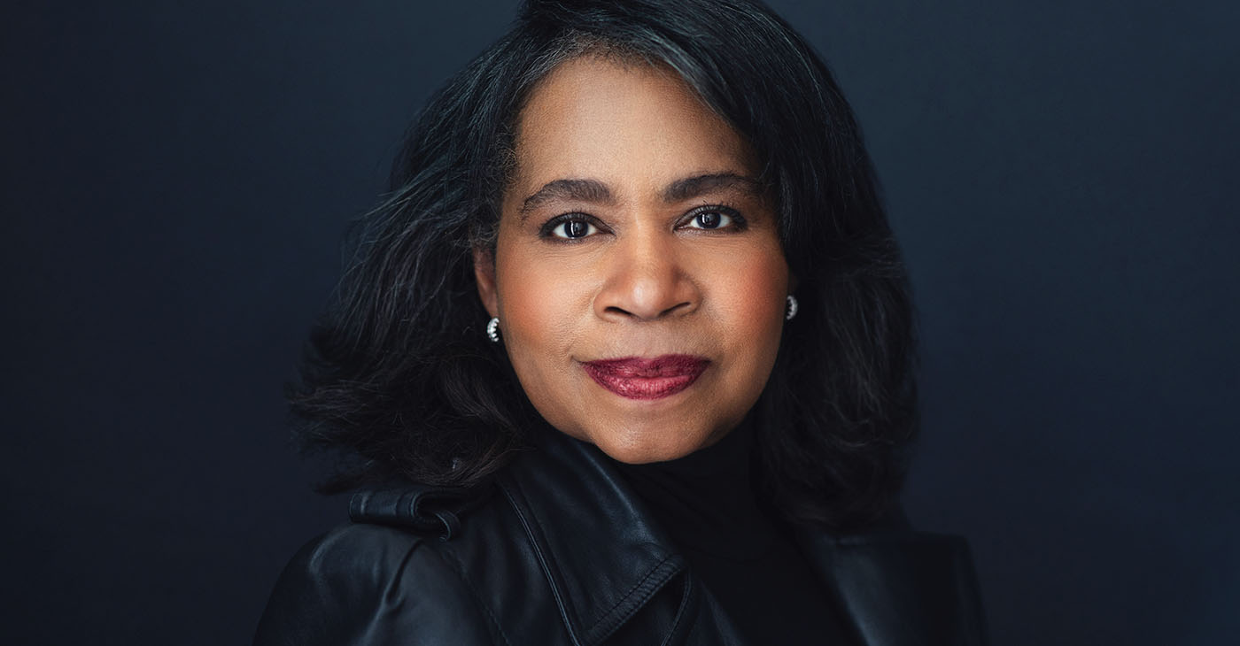 Writer Leslie T. Thornton has been a Washington, D.C.-based attorney for over 30 years. She served as a D.C. Public Defender, trying armed rape, murder, and conspiracy cases.
