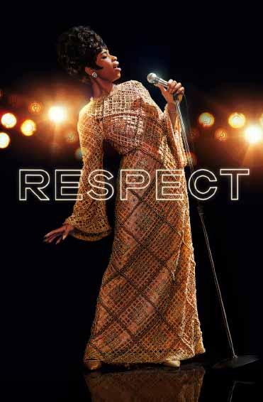 'Respect' — Photo: MGM Studios