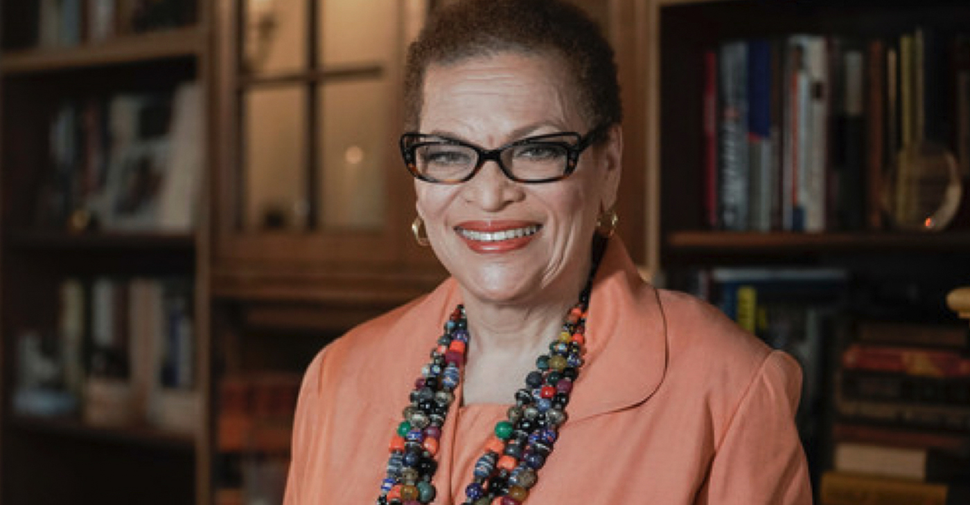 Dr. Julianne Malveaux is an economist, author, and Founding Dean of the College of Ethnic Studies at California State University at Los Angeles. She may be reached at juliannemalveaux.com.